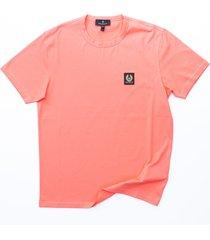 belstaff belstaff t-shirt