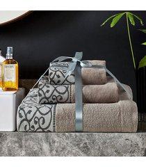 3pcs-set-cotton-bath-towels-luxury-bath-sheet-perfect-for-home-bathrooms-pool-an