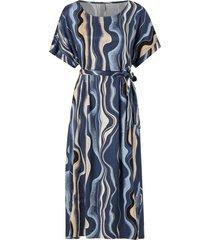 klänning cudzemila dress