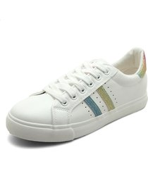 tenis blanco-multicolor royal county of berkshire polo club,