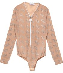 gcds blouses