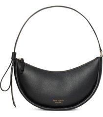 kate spade new york smile small leather shoulder bag
