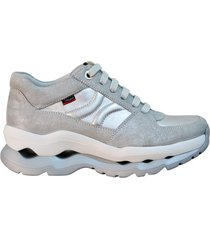 callaghan sneakers sole