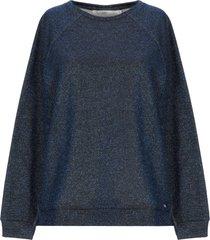 aaiko sweatshirts