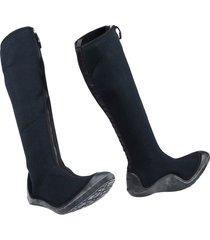 swims footwear accessories