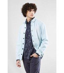 jaqueta reserva berilo masculina