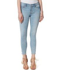 jessica simpson kiss me skinny ankle jeans