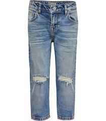 jeans 25087 eliana h g