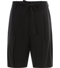 ambush bermuda shorts