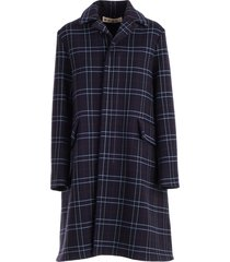 marni coat over