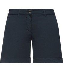verysimple shorts & bermuda shorts