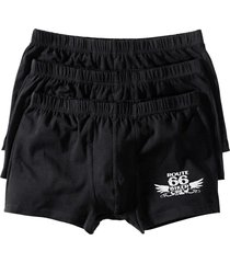boxershorts (3-pack)
