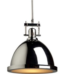 artcraft lighting broadview pendant