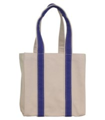 cb station four bottle wine carrier tote