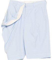 hed mayner shorts & bermuda shorts