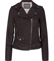 cecily jacket 134950 657