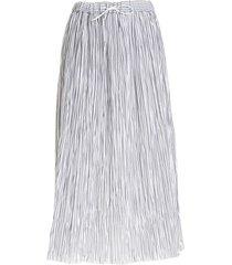 fabiana filippi skirt