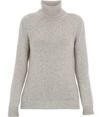 kangra wool blend sweater