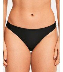 rene brazilian high leg bikini brief