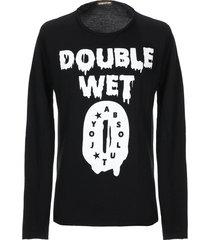 absolut joy sweatshirts