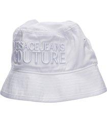 cappello berretto uomo in cotone
