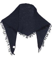 sud shawls