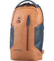 piquadro backpacks