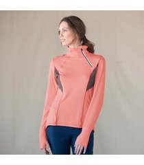 lole endurance top