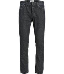 comfort fit jeans mike original am 996
