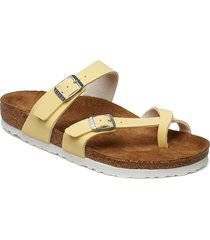 mayari shoes summer shoes flat sandals gul birkenstock