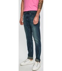polo ralph lauren - jeansy
