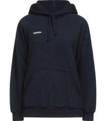 vetements sweatshirts