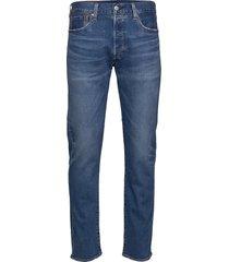 501 levisoriginal key west sky jeans blå levi´s men