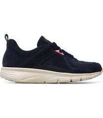 camper drift, sneaker donna, blu , misura 41 (eu), k201043-004