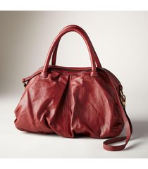 loretta handbag