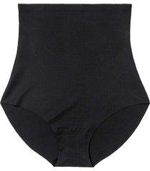 culotte modellante (nero) - bpc bonprix collection - nice size