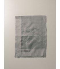 emporio armani scarf emporio armani organza foulard