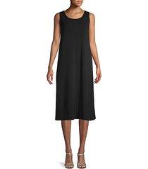 amberly shift dress