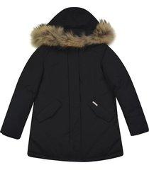 woolrich gs luxury arctic parka