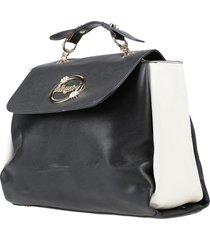 blugirl blumarine backpacks & fanny packs