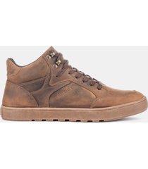 lumberjack sneakers alta wayne
