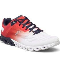 cloudflow shoes sport shoes running shoes vit on