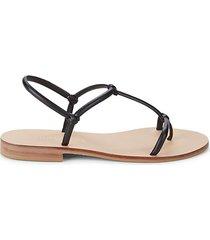 bella thong sandals
