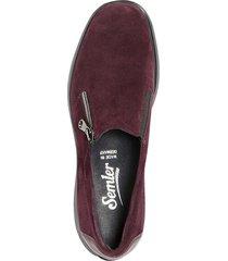 skor semler bordeaux