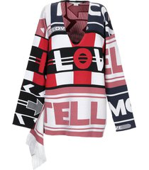 stella mccartney sweatshirts