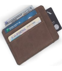 slim card case