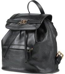 alberta ferretti backpacks