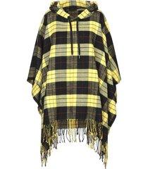 cheap monday capes & ponchos