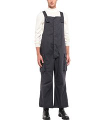 marc point overalls