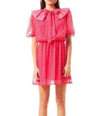 055t1 dress
